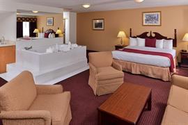 14164_005_Guestroom