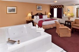 14164_006_Guestroom