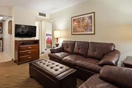 10151_003_Guestroom