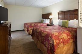 10151_006_Guestroom
