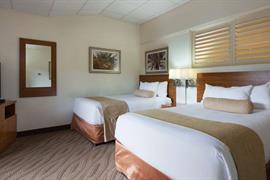 10151_007_Guestroom