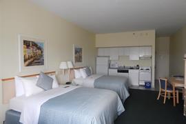 10280_007_Guestroom