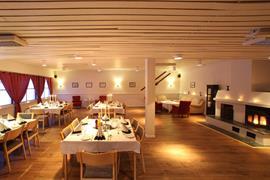 73116_007_Restaurant