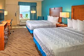 10268_002_Guestroom