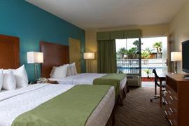10268_004_Guestroom