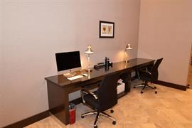 25106_002_Businesscenter