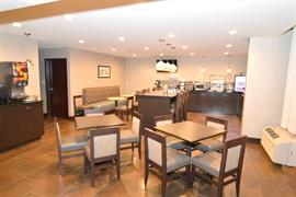 25106_003_Restaurant