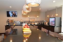 25106_004_Restaurant