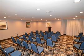 25106_006_Meetingroom