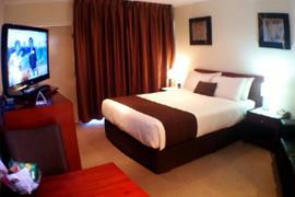 90980_001_Guestroom