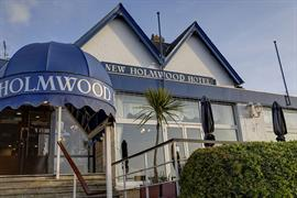 new-holmwood-hotel-grounds-and-hotel-14-83365