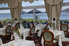 new-holmwood-hotel-dining-30-83365