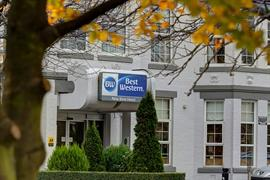 new-kent-hotel-grounds-and-hotel-38-83326-OP