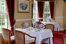 new-kent-hotel-dining-16-83326
