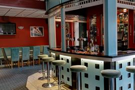 new-kent-hotel-dining-25-83326