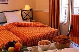 93547_006_Guestroom