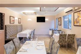 85460_003_Restaurant