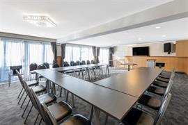 85460_005_Meetingroom