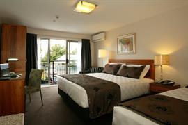 85460_007_Guestroom