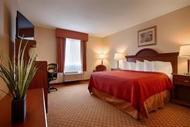 39119_007_Guestroom