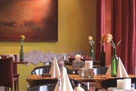 95415_006_Restaurant