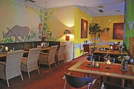95415_007_Restaurant