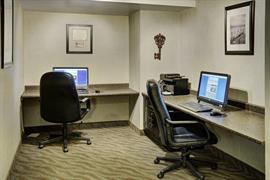 66058_007_Businesscenter