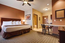 17138_001_Guestroom