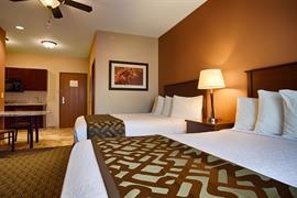 17138_006_Guestroom