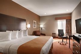 19089_006_Guestroom