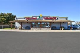 44309_004_Restaurant