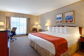 62104_003_Guestroom