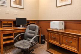 15084_005_Businesscenter