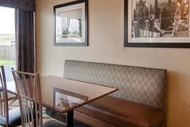 15084_005_Restaurant