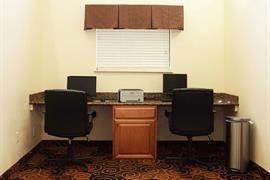 44494_005_Businesscenter