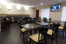 05402_005_Restaurant