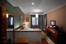 77599_004_Guestroom