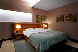 77599_005_Guestroom