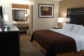 44184_005_Guestroom