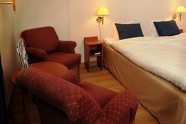 88143_003_Guestroom