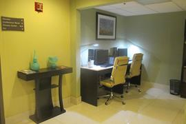 14209_004_Businesscenter