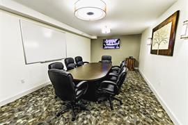 41102_005_Meetingroom