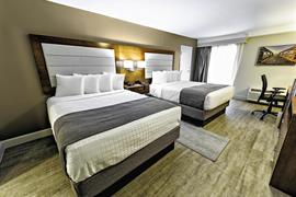 41102_007_Guestroom