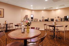 21047_003_Restaurant