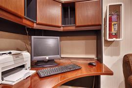 21047_004_Businesscenter