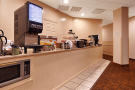 21047_005_Restaurant