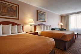 21047_007_Guestroom