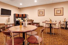 21047_007_Restaurant
