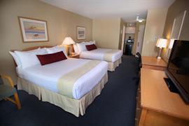 38105_002_Guestroom
