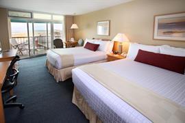 38105_007_Guestroom